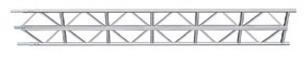 Střešní nosník - zastřešení staveb, střešní lešení